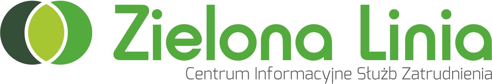 logo  gratuit site de rencontre totalement gratuit et non payant