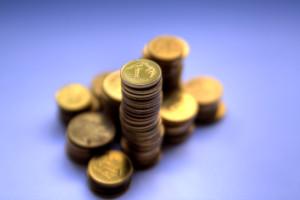 money-1238523