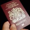 Co należy zrobić aby otrzymać brytyjskie obywatelstwo?