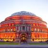 Albert Hall dla Polaków